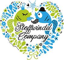 Logo der Stoffwindelcompany