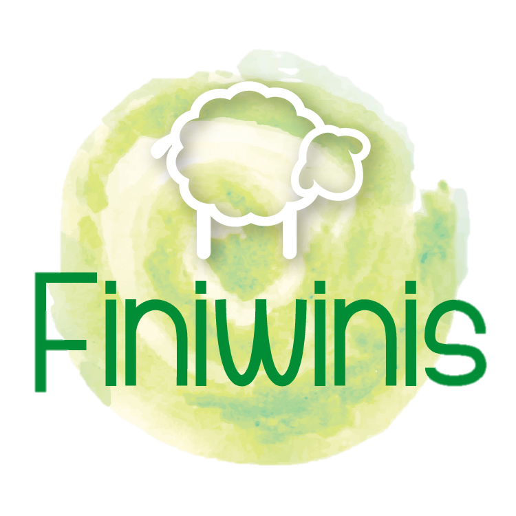 Logo von Finiwini
