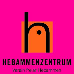 Logo von Hebammenzentrum