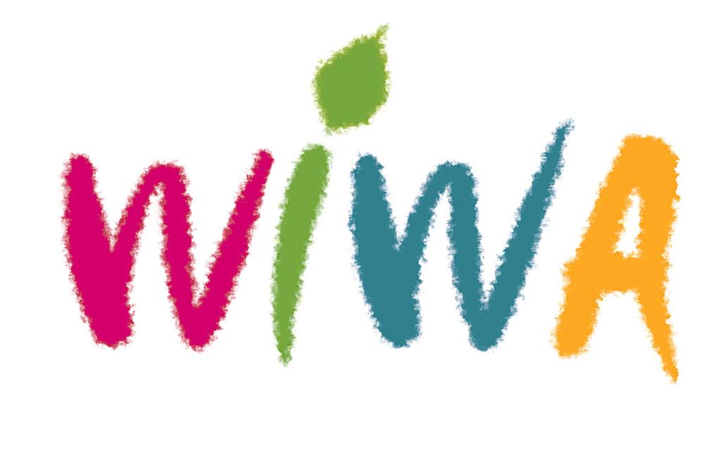Logo Verein WIWA