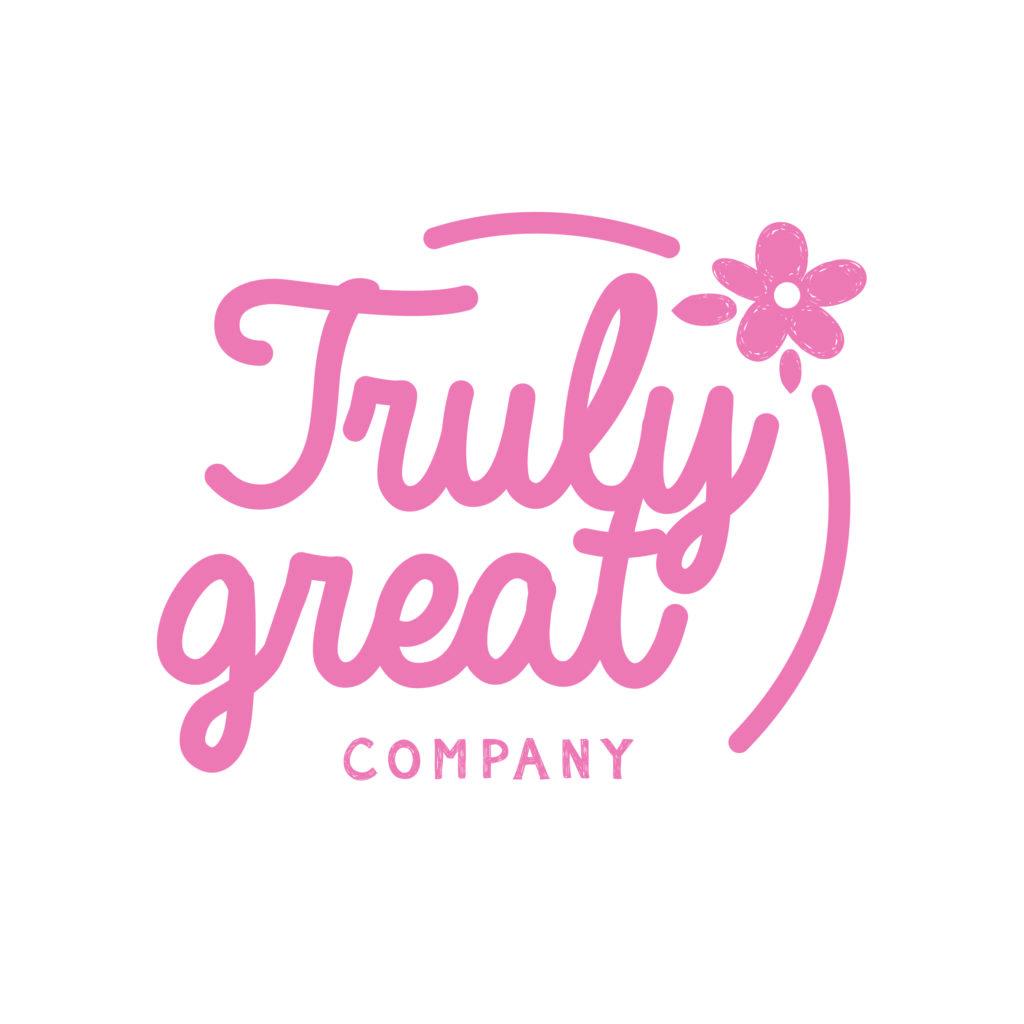 Logo von TrulyGreat Company