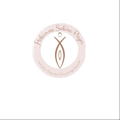 Logo Sabine Payer