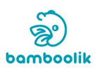 Logo von Bamboolik